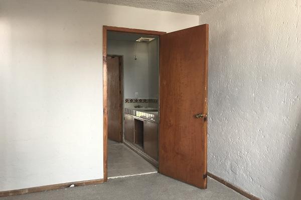 Foto de terreno comercial en venta en  , san angel, álvaro obregón, df / cdmx, 3513514 No. 01