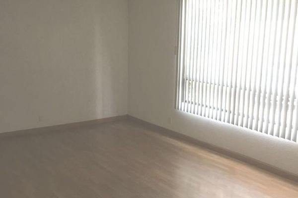 Foto de casa en venta en  , san angel, álvaro obregón, distrito federal, 4463435 No. 08