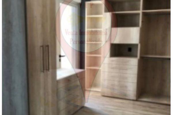 Foto de casa en venta en  , san angel, álvaro obregón, distrito federal, 5665482 No. 04