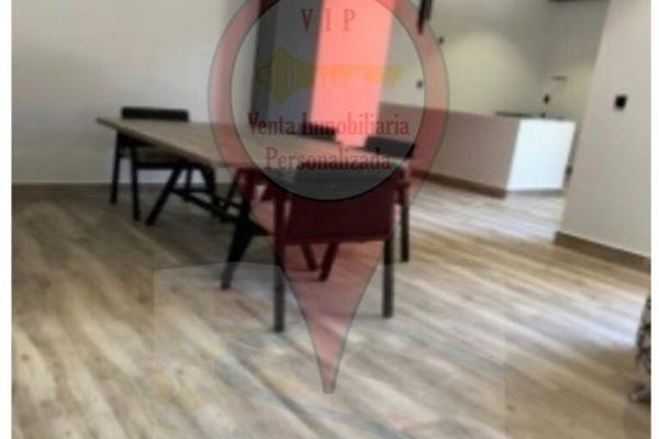 Foto de casa en venta en  , san angel, álvaro obregón, distrito federal, 5665482 No. 08