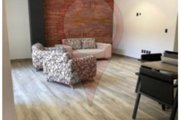 Foto de casa en venta en  , san angel, álvaro obregón, distrito federal, 5665482 No. 09