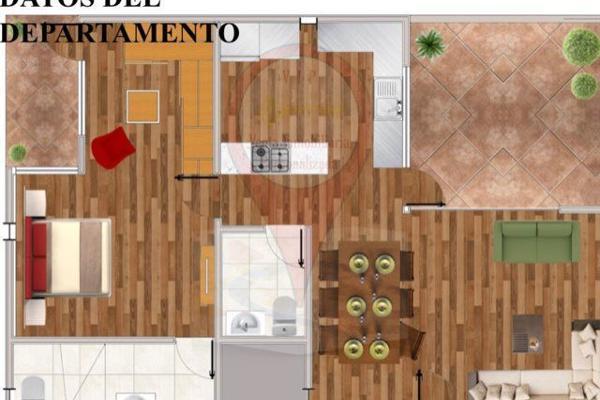 Foto de casa en venta en  , san angel, álvaro obregón, distrito federal, 5665482 No. 11