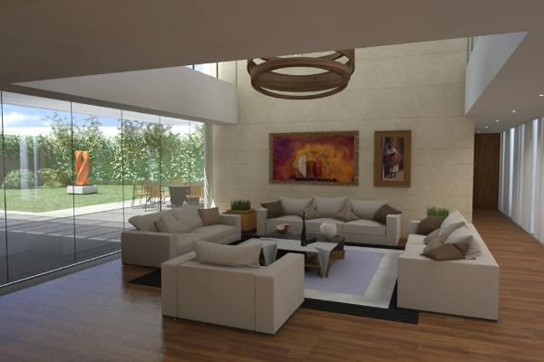 Foto de casa en venta en  , san angel, álvaro obregón, df / cdmx, 6168047 No. 07