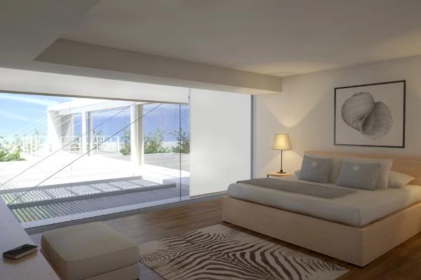 Foto de casa en venta en  , san angel, álvaro obregón, df / cdmx, 6168047 No. 12