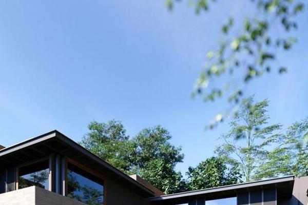 Foto de casa en venta en  , san angel, álvaro obregón, df / cdmx, 8118333 No. 02
