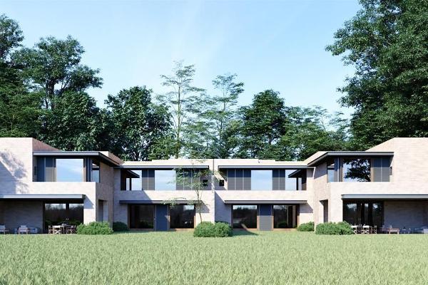 Foto de casa en venta en  , san angel, álvaro obregón, df / cdmx, 8118333 No. 03