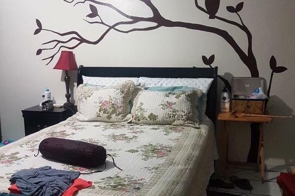 Foto de casa en venta en  , san angel, hermosillo, sonora, 4634740 No. 02