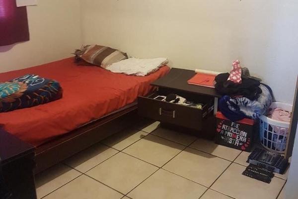 Foto de casa en venta en  , san angel, hermosillo, sonora, 4634740 No. 03