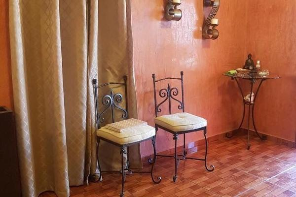 Foto de casa en venta en  , san angel, hermosillo, sonora, 4634740 No. 04