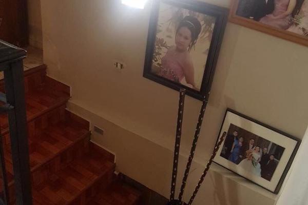 Foto de casa en venta en  , san angel, hermosillo, sonora, 4634740 No. 07