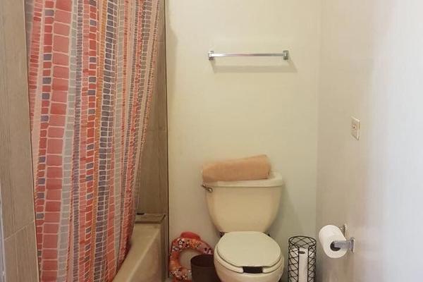 Foto de casa en venta en  , san angel, hermosillo, sonora, 4634740 No. 08