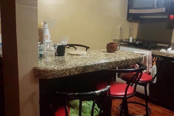 Foto de casa en venta en  , san angel, hermosillo, sonora, 4634740 No. 09