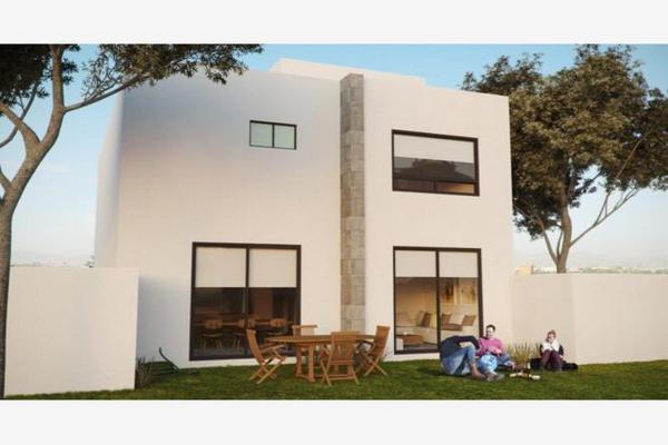Foto de casa en venta en  , san ángel, huauchinango, puebla, 8854358 No. 01