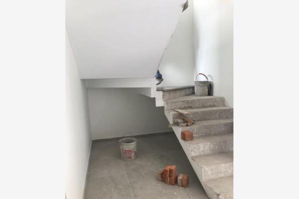 Foto de casa en venta en  , san ángel, huauchinango, puebla, 8854358 No. 04
