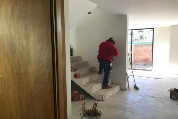 Foto de casa en venta en  , san ángel, huauchinango, puebla, 8854358 No. 05