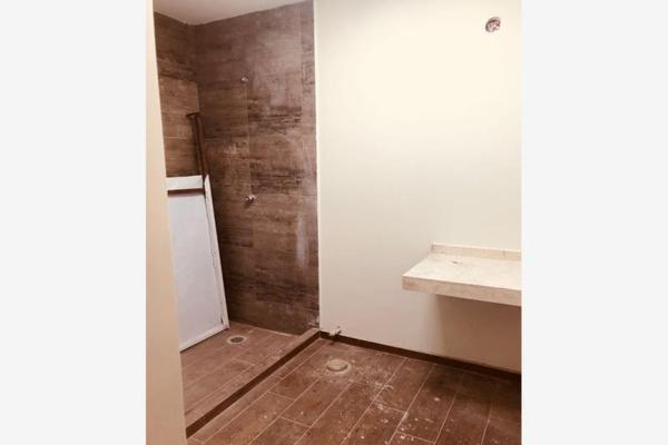 Foto de casa en venta en  , san ángel, huauchinango, puebla, 8854358 No. 07