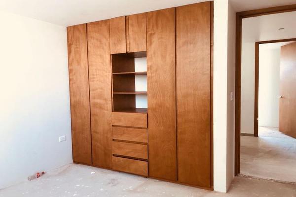 Foto de casa en venta en  , san ángel, huauchinango, puebla, 8854358 No. 08