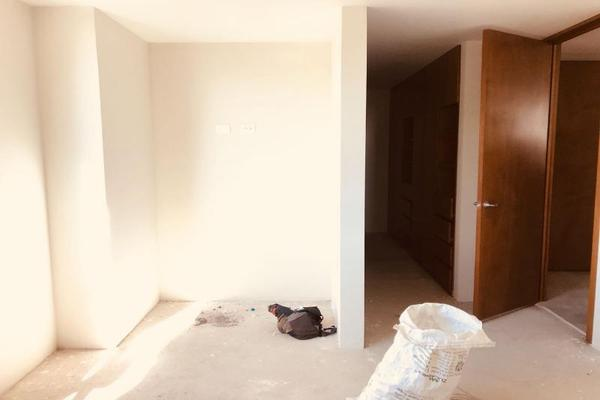 Foto de casa en venta en  , san ángel, huauchinango, puebla, 8854358 No. 10