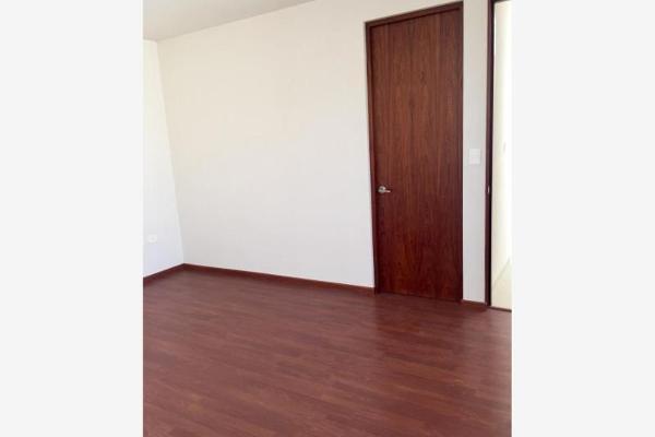 Foto de casa en venta en  , san angel i, san luis potosí, san luis potosí, 0 No. 04
