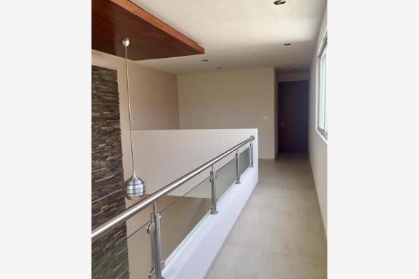Foto de casa en venta en  , san angel i, san luis potosí, san luis potosí, 0 No. 06