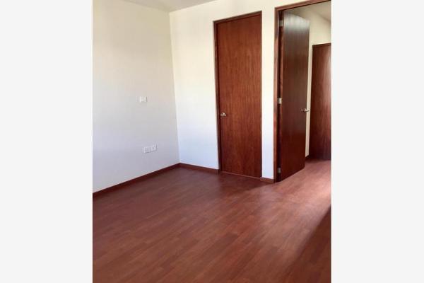 Foto de casa en venta en  , san angel i, san luis potosí, san luis potosí, 0 No. 08