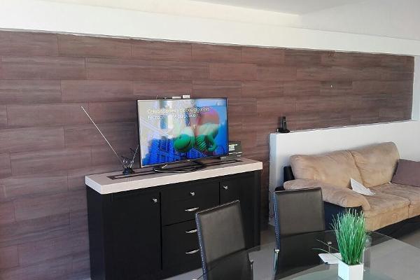 Foto de casa en venta en  , san angel ii, san luis potosí, san luis potosí, 5673103 No. 06