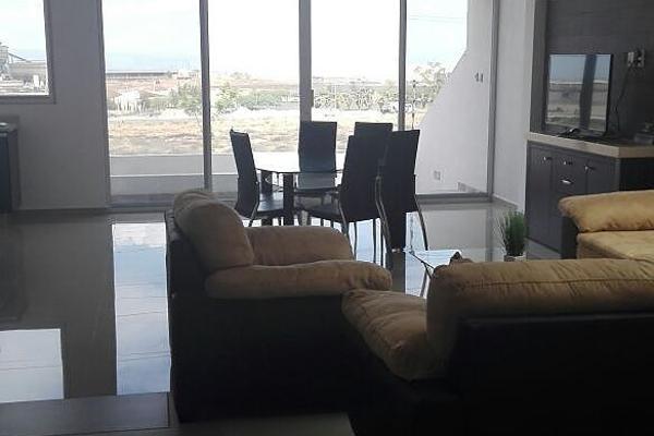 Foto de casa en venta en  , san angel ii, san luis potosí, san luis potosí, 5673103 No. 09
