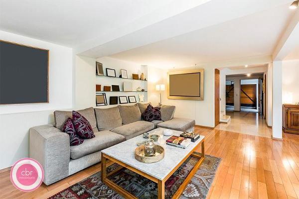 Foto de casa en venta en  , san angel inn, álvaro obregón, df / cdmx, 0 No. 14