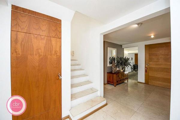 Foto de casa en venta en  , san angel inn, álvaro obregón, df / cdmx, 13347002 No. 15