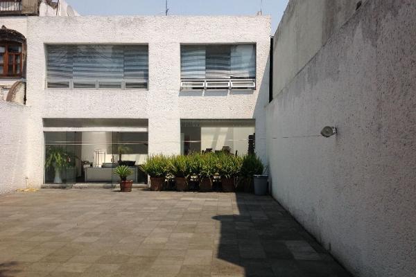 Foto de casa en venta en  , san angel inn, álvaro obregón, distrito federal, 3424489 No. 06