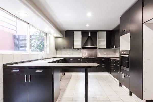 Foto de casa en venta en  , san angel inn, álvaro obregón, distrito federal, 3424995 No. 04