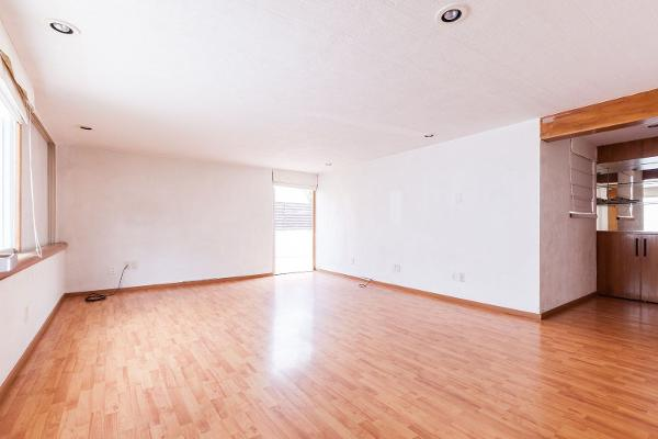 Foto de casa en venta en  , san angel inn, álvaro obregón, distrito federal, 3424995 No. 06