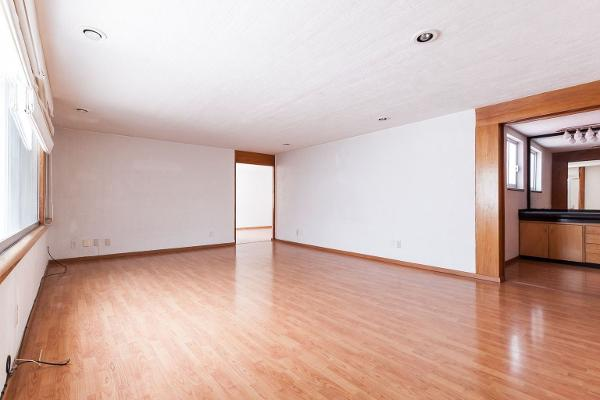 Foto de casa en venta en  , san angel inn, álvaro obregón, distrito federal, 3424995 No. 07