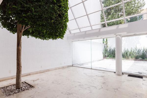 Foto de casa en venta en  , san angel inn, álvaro obregón, distrito federal, 3424995 No. 09