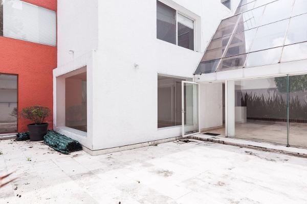 Foto de casa en venta en  , san angel inn, álvaro obregón, distrito federal, 3424995 No. 10