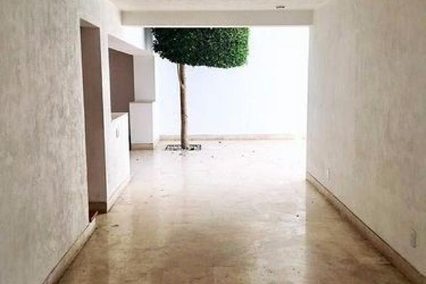 Foto de casa en venta en  , san angel inn, álvaro obregón, distrito federal, 3424995 No. 12
