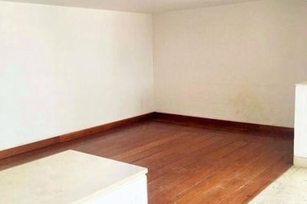 Foto de casa en venta en  , san angel inn, álvaro obregón, distrito federal, 3424995 No. 13