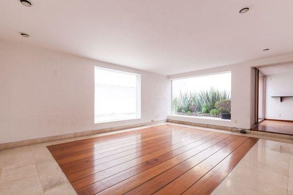 Foto de casa en venta en  , san angel inn, álvaro obregón, distrito federal, 3424995 No. 14