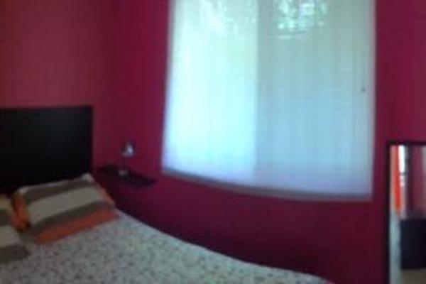 Foto de departamento en renta en  , san antón, cuernavaca, morelos, 8089352 No. 02