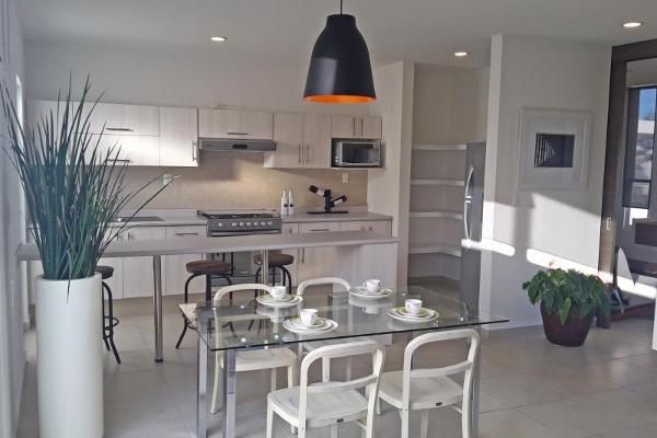 Foto de casa en venta en puerta natura 100 acacia, el pueblito, san luis potosí, san luis potosí, 9147609 No. 02