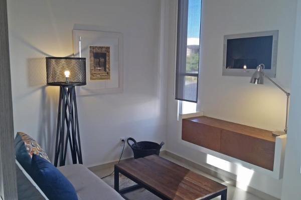 Foto de casa en venta en puerta natura 100 acacia, el pueblito, san luis potosí, san luis potosí, 9147609 No. 10