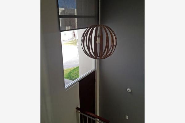 Foto de casa en venta en puerta natura 100 acacia, el pueblito, san luis potosí, san luis potosí, 9147609 No. 13