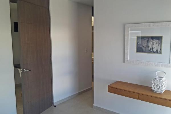 Foto de casa en venta en puerta natura 100 acacia, el pueblito, san luis potosí, san luis potosí, 9147609 No. 15