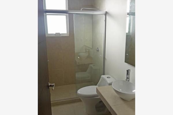 Foto de casa en venta en puerta natura 100 acacia, el pueblito, san luis potosí, san luis potosí, 9147609 No. 19
