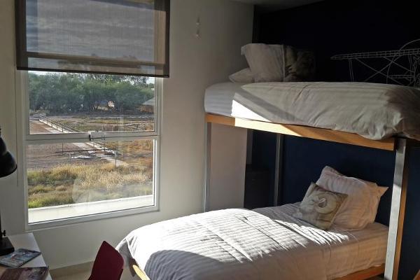 Foto de casa en venta en puerta natura 100 acacia, el pueblito, san luis potosí, san luis potosí, 9147609 No. 20