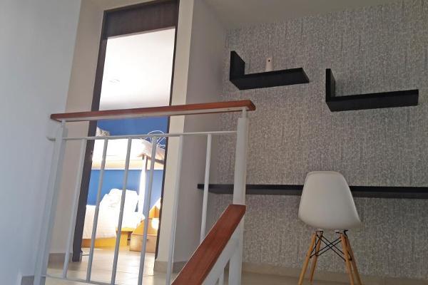 Foto de casa en venta en puerta natura 100 acacia, el pueblito, san luis potosí, san luis potosí, 9147609 No. 21