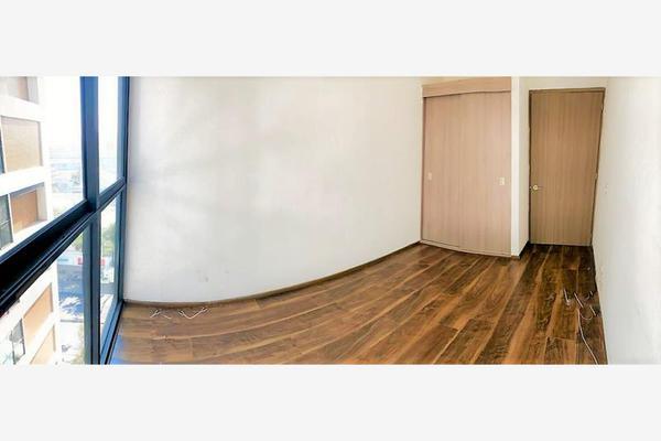 Foto de departamento en venta en san antonio 135, carola, álvaro obregón, df / cdmx, 0 No. 02