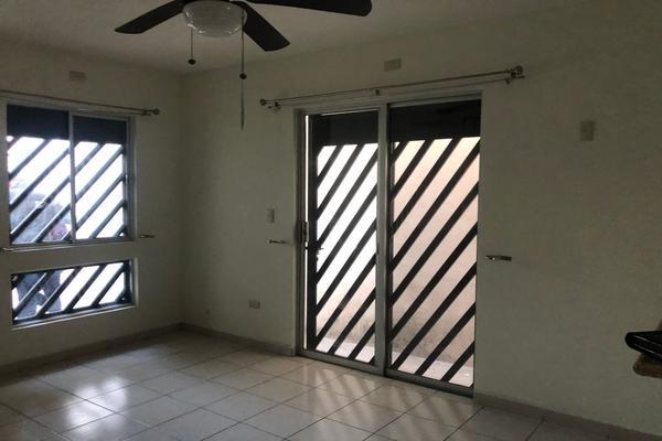 Foto de casa en venta en san antonio 149, misión san jose, apodaca, nuevo león, 0 No. 03