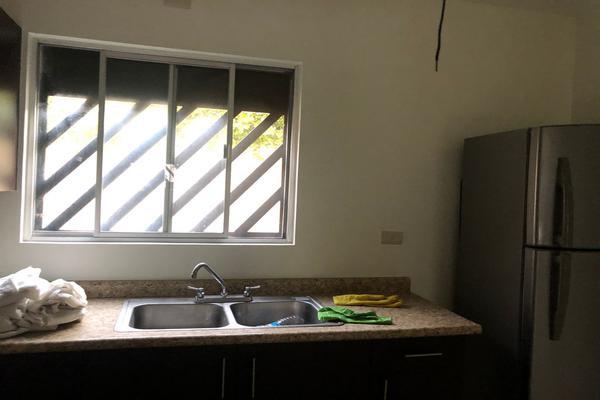 Foto de casa en venta en san antonio 149, misión san jose, apodaca, nuevo león, 0 No. 04