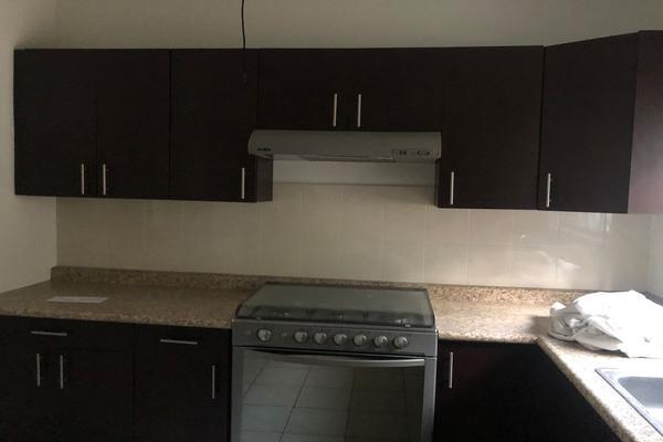Foto de casa en venta en san antonio 149, misión san jose, apodaca, nuevo león, 0 No. 05